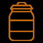 https://farmfreshcarolinas.com/product-category/add-on/pantry/