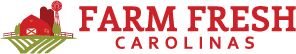 Farm Fresh Carolinas Logo