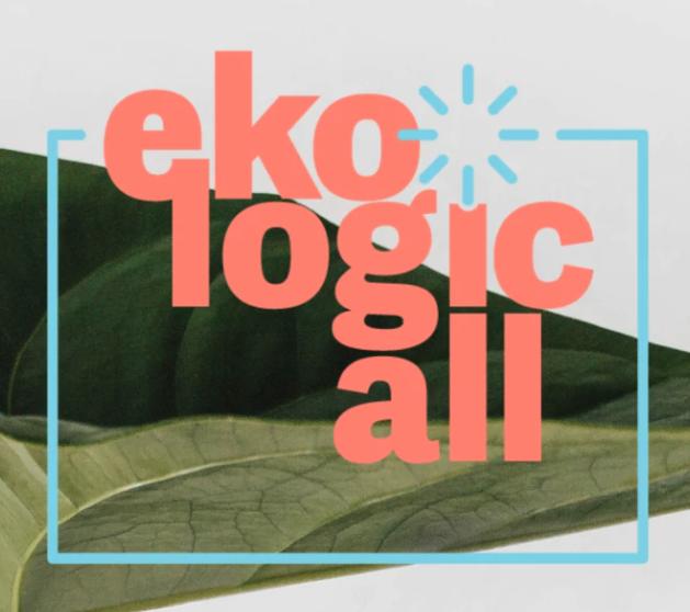 ekologicall