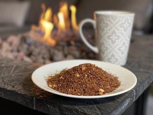 Backyard Brew Rock n' Rooibos Tea