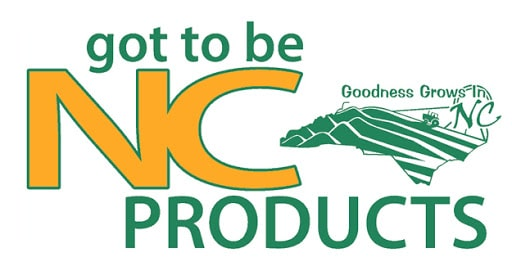 Got to Be NC Products