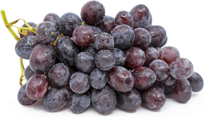 Candy Snap Grapes